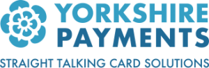 Yorkshire Online Payments